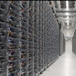 Amit csak kevesen láthatnak: séta a Google adatközpontjában