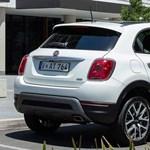 A Fiat–Chrysler felajánlotta magát a Renault-nak