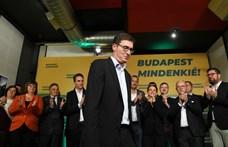 Az ellenzéki pártok lassan kijózanodnak, és már egymás mozgását sasolják