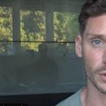 A Mr. Gay Hungary győztese videóban mondta el, hogy megverték a mássága miatt