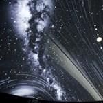 """Kutatók éjszakája: a 2012-es """"világvége"""" a Planetáriumban"""