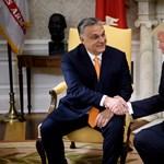 Orbánnal példálózik a New York Times a hazugság művészetéről szóló cikkében