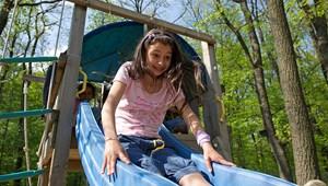 Egy hét múlva kezdődik a nyári szünet: kötelező gyerekfelügyeletet tartani