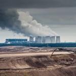 Svédország is bezárta az utolsó szénerőművet