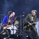 Bepereli a Rolling Stones Trumpot, ha még egyszer az ő zenéjüket használja a kampányban