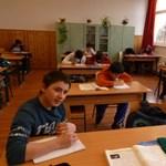 Iskolapszichológus segít a devecseri diákoknak