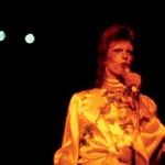 Barbie baba készült David Bowie földönkívüli alteregójából, de persze a gyűjtőknek