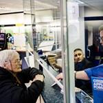 Brexit: Már márciustól új szabályok jöhetnek az EU-s munkavállalóknak