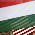 Javultak a magyar–amerikai kapcsolatok?
