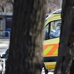 Újabb idős férfi hunyt el, már 8 halálos áldozata van a koronavírusnak Magyarországon