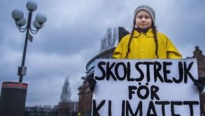 A lázadó, aki a legjobbkor érkezett - mit ért el eddig Greta Thunberg?