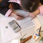 Hogyan kell megoldani a matekérettségi térgeometriai feladatát?