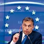 Orbán-kormány félidőben: nagy arcnak sarc az ára