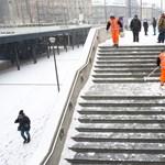 Nem elég az FKF dolgozóinak a béremelési ajánlat
