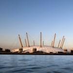 Harmadszor is olimpia Londonban - mire számíthatunk?
