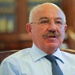 Martonyi: a kormány álláspontja, amin kiakadtak a románok