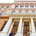 Újabb vagyonjuttatás az alapítványi egyetemeknek