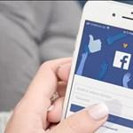 Javít az algoritmusán a Facebook, a látássérültek is jobban tudják majd használni az oldalt