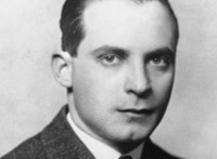 75 éve ölte meg Szerb Antalt egy magyar keretlegény