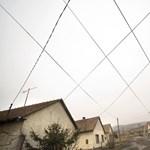 13 éves gyerekét küldte áramot lopni egy zalai férfi