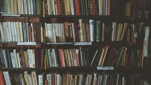 Itt a bizonyíték: nem mindegy, mennyi könyv van otthon