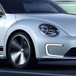 A Volkswagen megépítheti a legnépszerűbb autója elektromos változatát