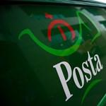 Magyar Posta: Nincs zavar a kézbesítésben, ajándékot kapnak a postások