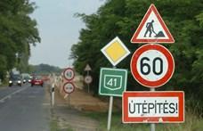 Egyelőre csak 57 ezer gyerek teljesítette a közlekedési alapvizsgát