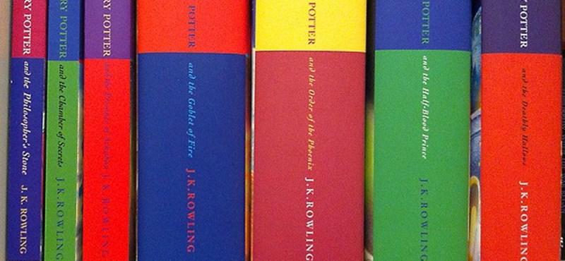 Izgalmas Harry Potter-kvíz: most kiderül, igazi varázslók vagytok-e