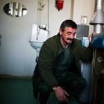 Rezsicsökkentés: nem az embereknek kellene fizetni a kazánok felülvizsgálatát