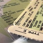 5 tipp, hogyan spóroljunk a repülőjegy árából