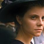 Eldőlt: a Napszálltát nevezzük az Oscarra
