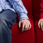 Itt van nyolc rossz pénzügyi szokás, ami taccsra is vághat egy párkapcsolatot