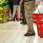 Egyre több magyar jár át külföldre vásárolni
