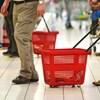 Rákkeltő kekszet kellett visszahívni a magyar boltok polcáról