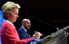 Utazási korlátozásokat vezethet be az EU