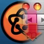 Heti TOP 5 letöltés: a teljes verziós DVD/BD rippertől az animált háttérképekig