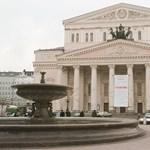 Orosz előadók csak az ukrán titkosszolgálat jóváhagyásával léphetnek fel Ukrajnában