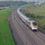 Nagy a káosz, senki ne utazzon Párizsból Londonba vonaton – kéri az Eurostar