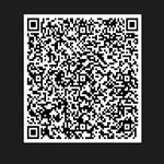 Haladjon a korral: küldjön szövegeket, képeket, URL-eket másképp, mint eddig