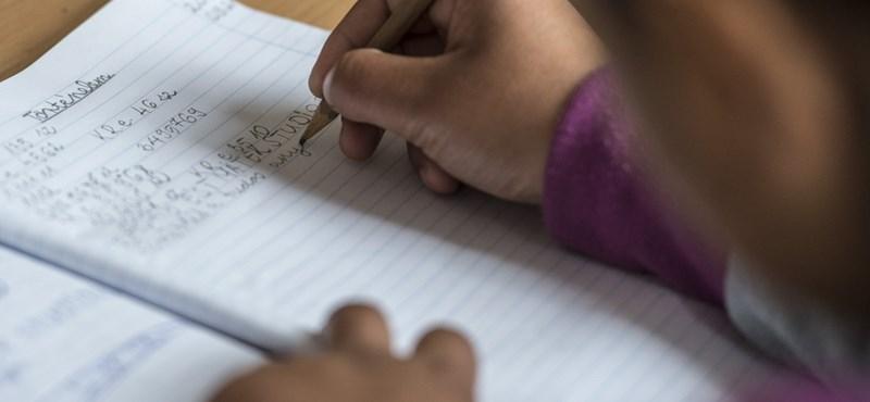 Kész a PISA-kudarcról szóló jelentés: jöhet a Jobbik-javaslat a bentlakásos iskolákról?