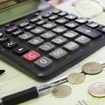 Három ingyenes app, amellyel kézben tarthatjátok a pénzügyeiteket