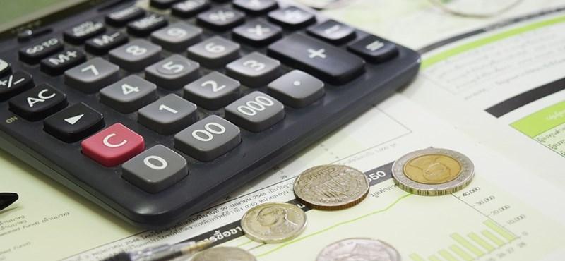 Friss felmérés: a tanárok 76 százaléka szerint a gyerekek nem tudják beosztani a pénzüket