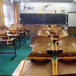 A hat- és nyolcosztályos gimnáziumok 5-8. évfolyamai is visszatérnek az iskolákba hétfőtől