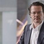 Dirk Gerkens: a TV2-csoport független, és senkitől sem kap feladatokat