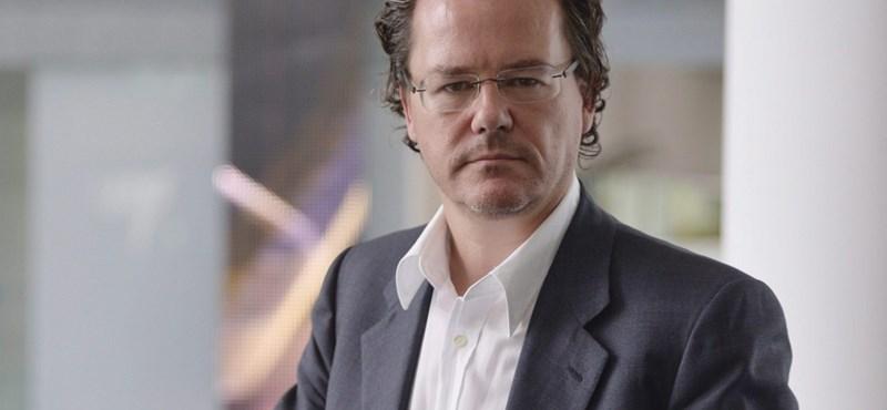 Az RTL-vezér ismét kiosztotta a kormányt, a Barátok közt marad