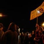 """""""Veszély fenyegeti az alapvető szabadságjogokat"""" - Reagáltak az ellenzéki pártok a lex CEU aláírására"""