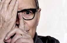 Ennio Morricone: Aggódva figyelem a visszarendeződést, ami felé Európa tart