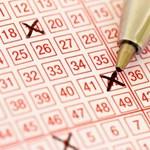 Felvételi pontszámítás: hogyan kell számolni a gyakorlati vizsgák pontjait?