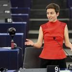 Kiterítette lapjait az Európai Parlament, megvan az elnökjelöltek listája